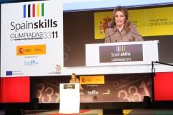 20110404_Spainskills