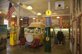 route-66-hall-of-fame-and-museum-2