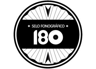 180_selo_fonografico