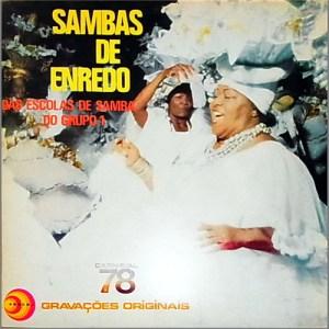 samba-enredo-web