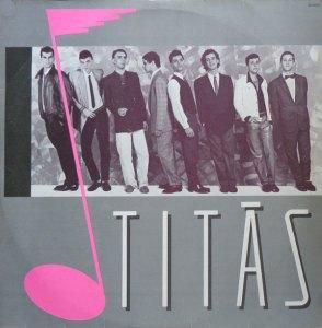 titas