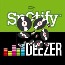 Spotify-Deezer copy