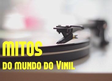 mitos_vinil