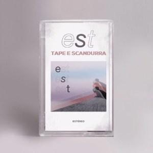 tape-e-scandurra-est-k7-selo1801-f3e30a557aa3951fb114683_002