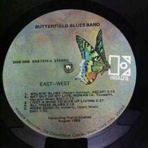 butterfield-blues-band