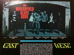 east-west-2