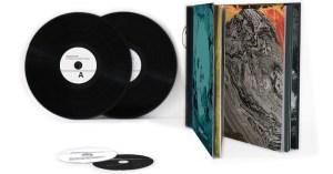 9-radiohead-a-moon-shaped-pool-1