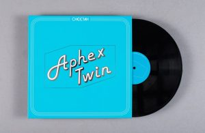 aphex-twin-cheetah-1