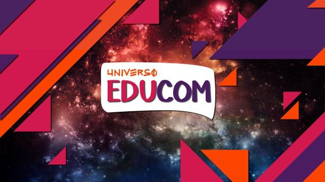 interrupcao_universo_educom