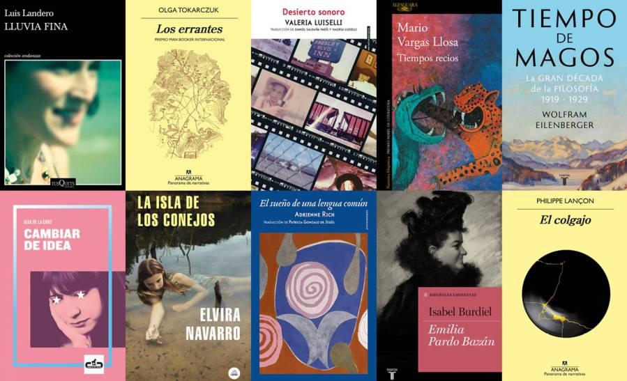 los-50-mejores-libros-del-2019-traductor-redactor-corrector