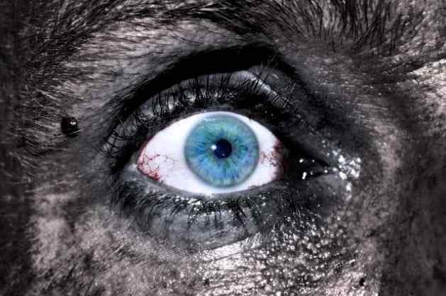 ojo-palido-terror-el-corazon-delator-poe