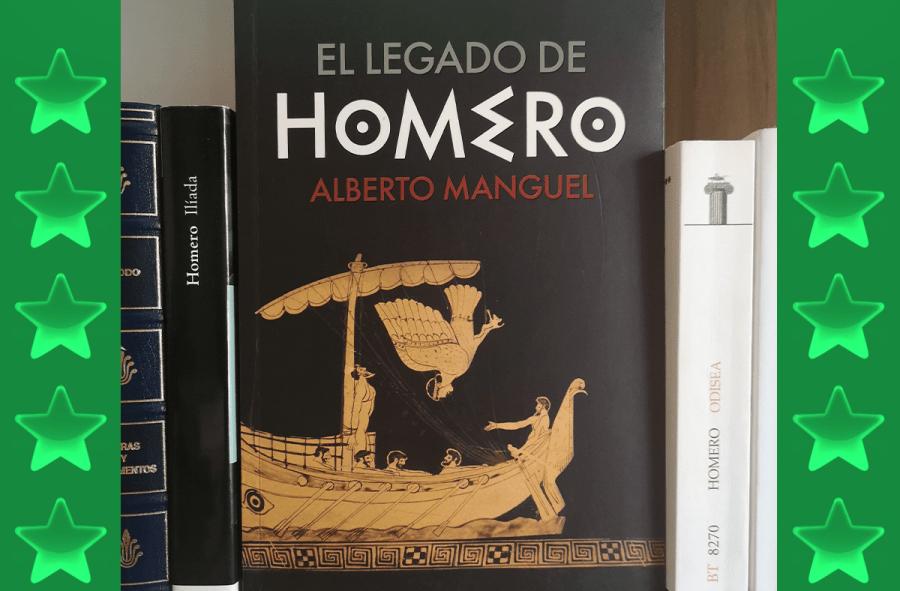 portada-encabezado-el-legado-de-homero-alberto-manguel-resena