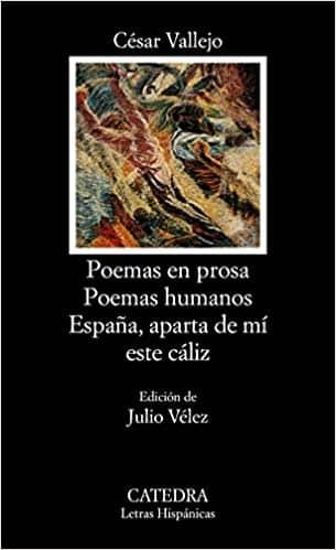 portada-poemas-humanos-vallejo-catedra