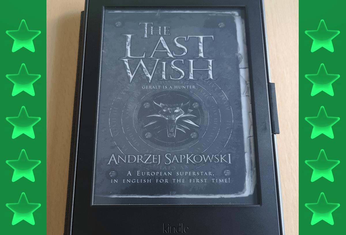 El-ultimo-deseo-the-last-wish-sapkowski-resena