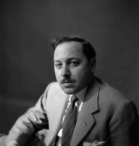Tennessee-Williams-getty-images-new-york-times