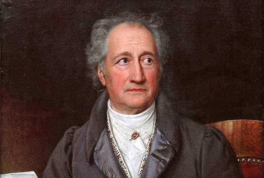 Goethe-Stieler-diez-citas-celebres