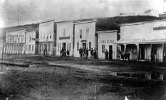 street-scene-showing-hotels-and-businesses-port-townsend-washington-ca-1862