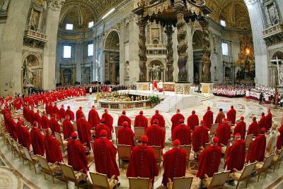 Resultado de imagen de concilios ecuménicos,