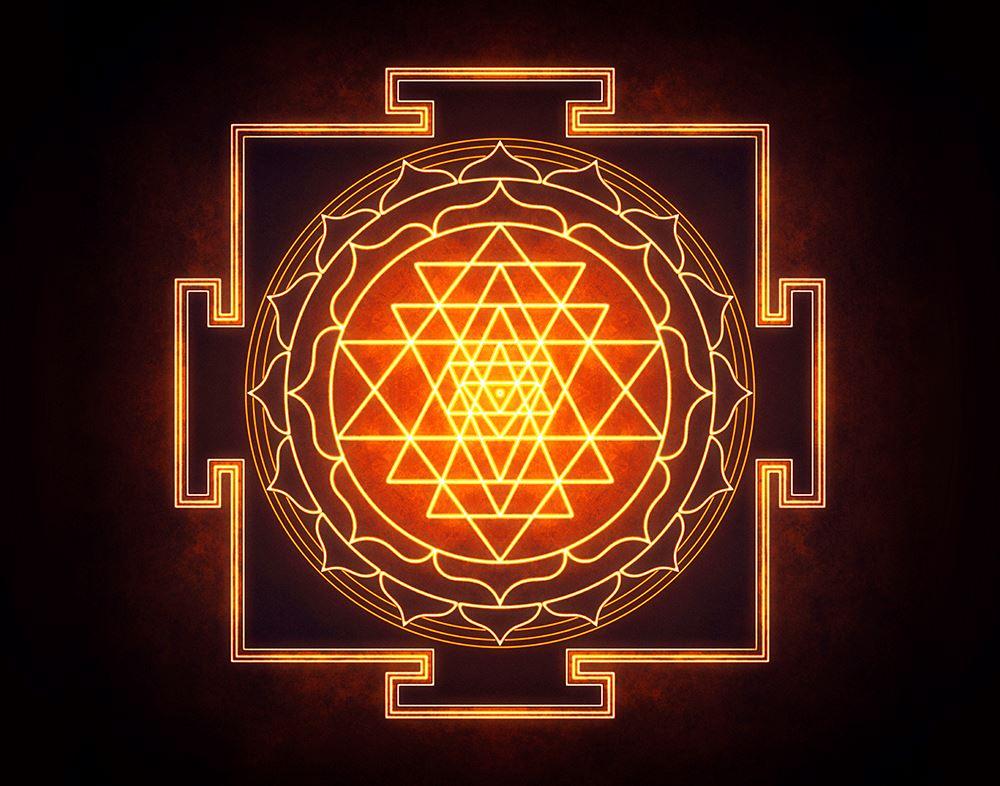 Laxmi Wallpaper Hd Simbolog 237 A Hind 250 Universo Hindu