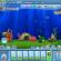Fish Friends, juego de peces en Facebook