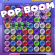Pop Boom, juego en Facebook