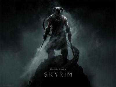 The Elder Scrolls V: Skyrim podria contar con un Kit de mods para consolas