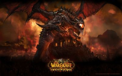 Actualizacion y prueba gratuita de World of Warcraft disponibles