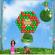 Bubble Saga, atractivo juego en Facebook