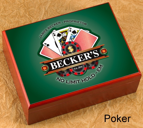 large_5260_jds-GC464-poker