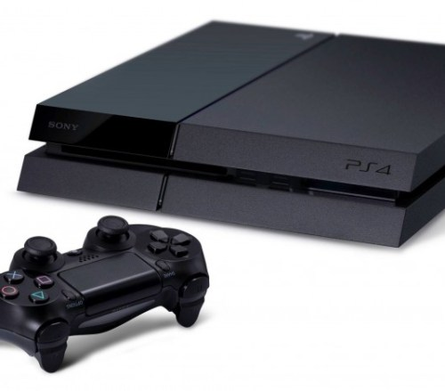 ps4-consola-800x469