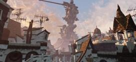 Diversión y disparos si límites con Tower of guns