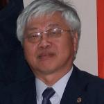 Luiz Tomiyoshi at ESW