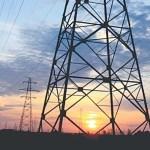 ELETROBRÁS: ENERGIA COM QUALIDADE?