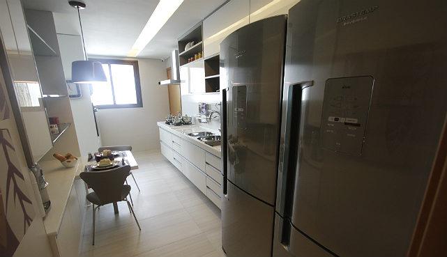 geladeira-641