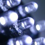 LED: A CIÊNCIA POR TRÁS DA LUZ