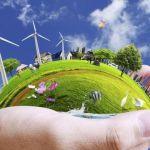 ENERGIA: O QUE ESPERAR DO FUTURO?