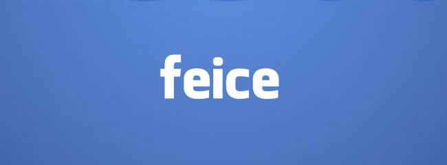 feice