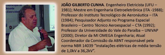 boxcolunistas-joaocunha