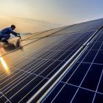 VIRADA ENERGÉTICA GLOBAL? QUANDO SERÁ?