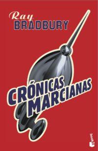 Resumen de Crónicas Marcianas, de Ray Bradbury