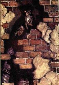 El gato negro: resumen – Edgar Allan Poe
