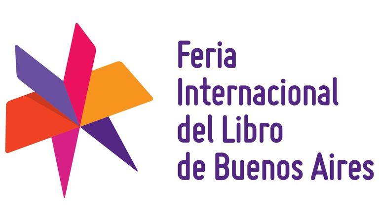 45º edicion de la Feria del Libro de Buenos Aires está lista para comenzar | Universos Literarios
