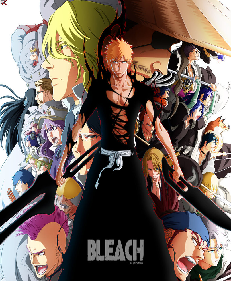 bleach___by_skycreed-d6q5uk6