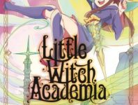 Little-Witch-Academia-01-Capa_p-300x456