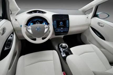 strumenti vocali in auto