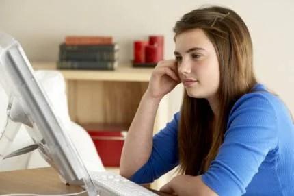 minorenni online