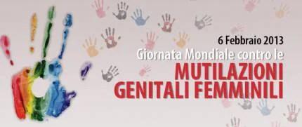 giornata-contro-mutilazione genitale femminile