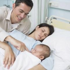 Il Mondo Del Bambino Baby Chair White Chairs Ikea 10 Consigli Per I Papà Cosa Quotfare Quot E Quotnon Fare