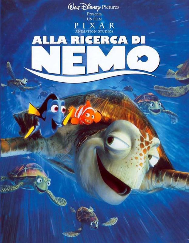 Alla-ricerca-di-Nemo-locandina