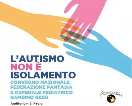 giornata mondiale dell autismo 2014